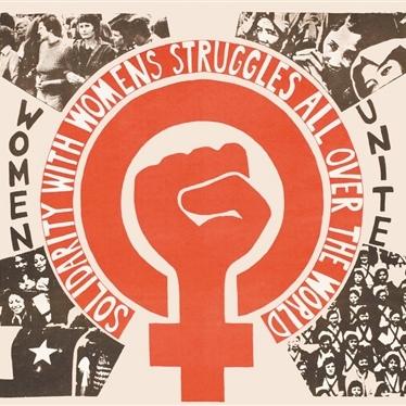 feminism@pullopen.xyz