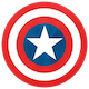:captainamerica: