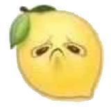:Lemonjealous: