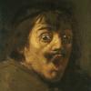 :painting_shock: